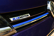Volkswagen - Golf SE