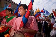 1824825th Annual International Street Fair...Sothy Khieng, Sopheap Phan