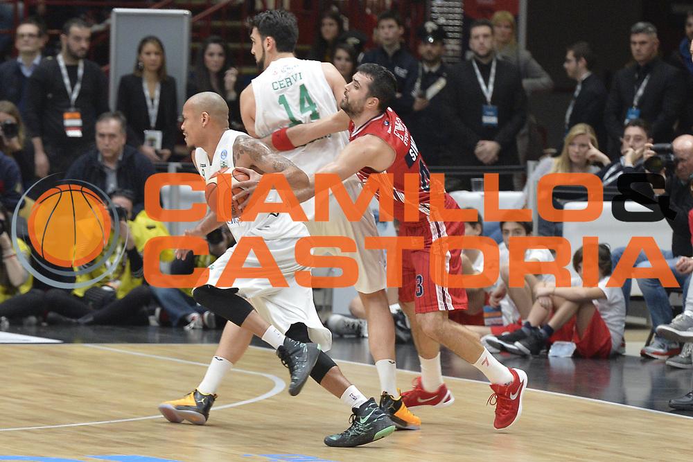 DESCRIZIONE : Milano Lega A 2015-16 Olimpia EA7 Emporio Armani Milano-Sidigas Scandone Avellino<br /> GIOCATORE : Alex Acker<br /> CATEGORIA : Controcampo Blocco<br /> SQUADRA : Sidigas Scandone Avellino<br /> EVENTO : Campionato Lega A 2015-2016<br /> GARA : Olimpia EA7 Emporio Armani Milano-Sidigas Scandone Avellino <br /> DATA : 31/01/2016<br /> SPORT : Pallacanestro <br /> AUTORE : Agenzia Ciamillo-Castoria/I.Mancini<br /> Galleria : Lega Basket A 2015-2016  <br /> Fotonotizia : Milano  Lega A 2015-16 Olimpia EA7 Emporio Armani Milano-Sidigas Scandone Avellino<br /> Predefinita :