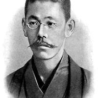 TSUBOUCHI, Shoyo