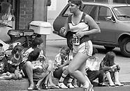 1984 Marathon