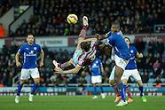 201214 West Ham v Leicester city