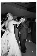 Gwyneth Paltrow, Vanity Fair Oscar night party. Mortons. Los Angeles. 28 March 1999. Film 9999188f19a<br /> © Copyright Photograph by Dafydd Jones 66 Stockwell Park Rd. London SW9 0DA<br /> Tel 0171 733 0108<br /> www.dafjones.com