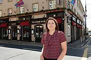 Eimear Killian (Brasserie on the Corner & Blake's Bar)