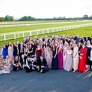 Perth Grammar Prom 23/06/17