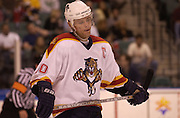 2002 NHL Archive<br /> <br /> Toronto Maple Leafs @ Florida Panthers