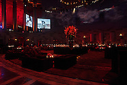 "2012 01 10 Gotham Hall  ""Red Tails"" Premier Party"