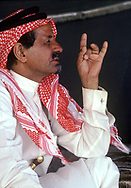 Sheikh Jabber Al Amrah