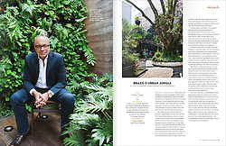 AFAR<br /> Resident: Arthur Casas<br /> 2013
