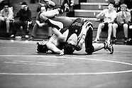 Capo Valley Wrestling @ El Toro HS