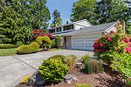 Bellevue 1816 175th Pl NE