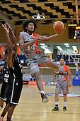 20131204 FIBA Oceania Pacific Basketball Championship