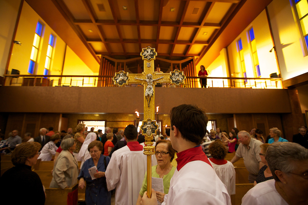 Image result for consolata montreal