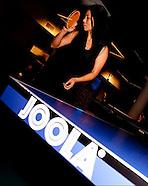InterNations NYC Ping Pong Social @ SPiN 2009