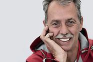 Van Der Ven