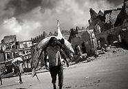Somalia,2009-2013