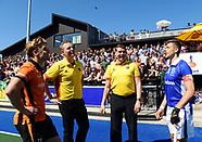 180506 Kampong v Oranje Rood (m) Play Offs