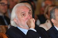 Bianchi Alessandro