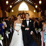 Krystal Kast Photography, Fearrington Village Weddings, Southern Weddings