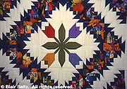 Pittsburgh, PA, Folk Festival, African American Quilt