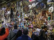 Natale: San Gregorio Armeno