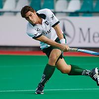 Hockey | Rotterdam - Hurley 27-09