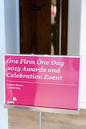 Onefirmoneday
