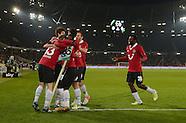 Fussball Bundesliga 2012/13: Hannover 96 - Borussia Moenchengladbach