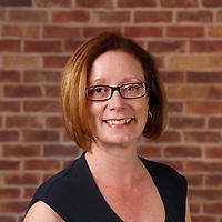 2019_12_03 - Shelley Skelton Professional Headshots