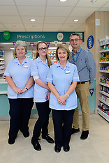 171108 - Lincolnshire Co-operatve Spilsby pharmacy