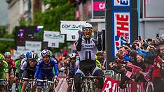 Giro 2014 | St. 2