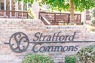 Stratford Farms