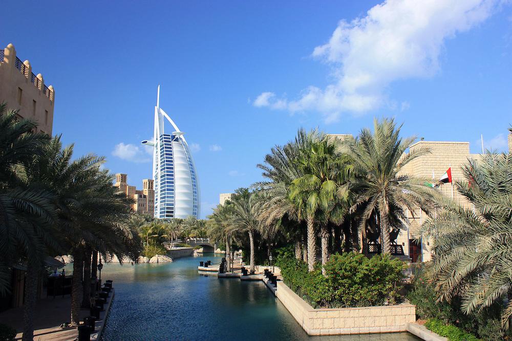 Бурж Ал Араб, Дубай, архитектурни снимки, burj al arab hotel, Dubai, UAE