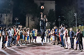 UBA [United Basketball Alliance]