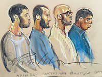 L-R<br />