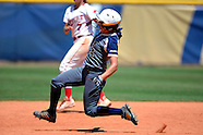 FIU Softball vs WKU (Apr 19 2015)