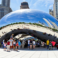 Chicago Stock Photography by Wayne Cable PHOTOS