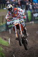Herlings Dutch GP