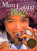 Man Eating Bugs: The Art & Science of Eating Insects, by Country