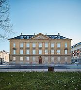 Musikkonservatoriet