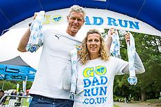 Go Dad Run Brighton