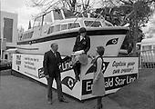 1978 - Emerald Star Cruise Line.    (L81)