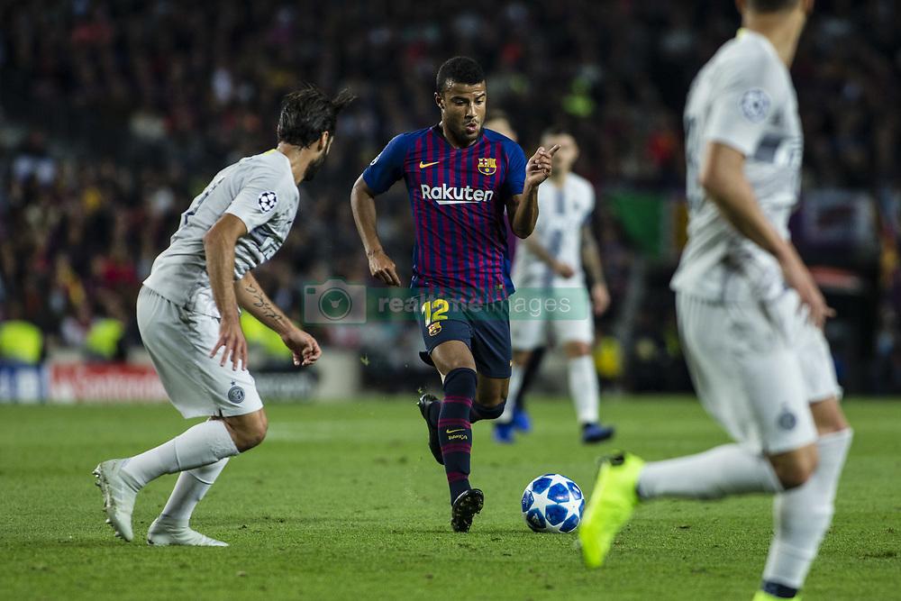صور مباراة : برشلونة - إنتر ميلان 2-0 ( 24-10-2018 )  20181024-zaa-n230-365
