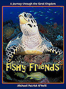 Endorsed by editors at Ranger Rick, Smithsonian and BBC Wildlife Magazine for its<br />