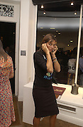 Countess Leopold von Bismark. the Decca Years. Iconic photographs of the Rolling Stones, Atlas Gallery. Dorset St. 4 September 2002. © Copyright Photograph by Dafydd Jones 66 Stockwell Park Rd. London SW9 0DA Tel 020 7733 0108 www.dafjones.com