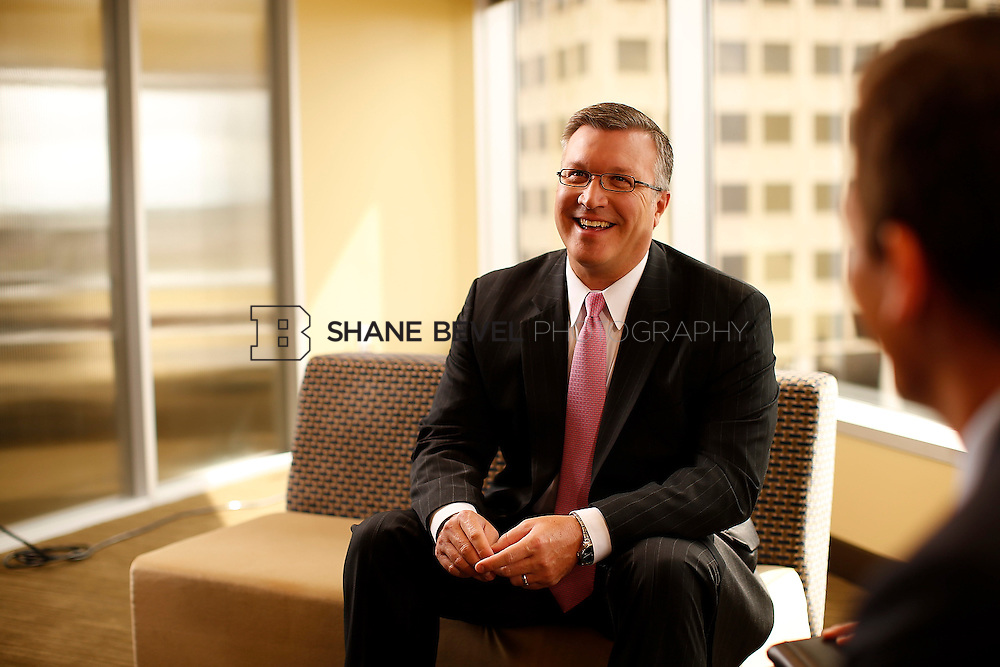 9/9/15 11:09:23 AM -- Bank of Oklahoma employee stock photography. <br /> <br /> Photo by Shane Bevel