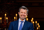 Crown Prince Frederiks 50th birthday, 26-05-2018