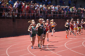 37 800m_cadet_girls