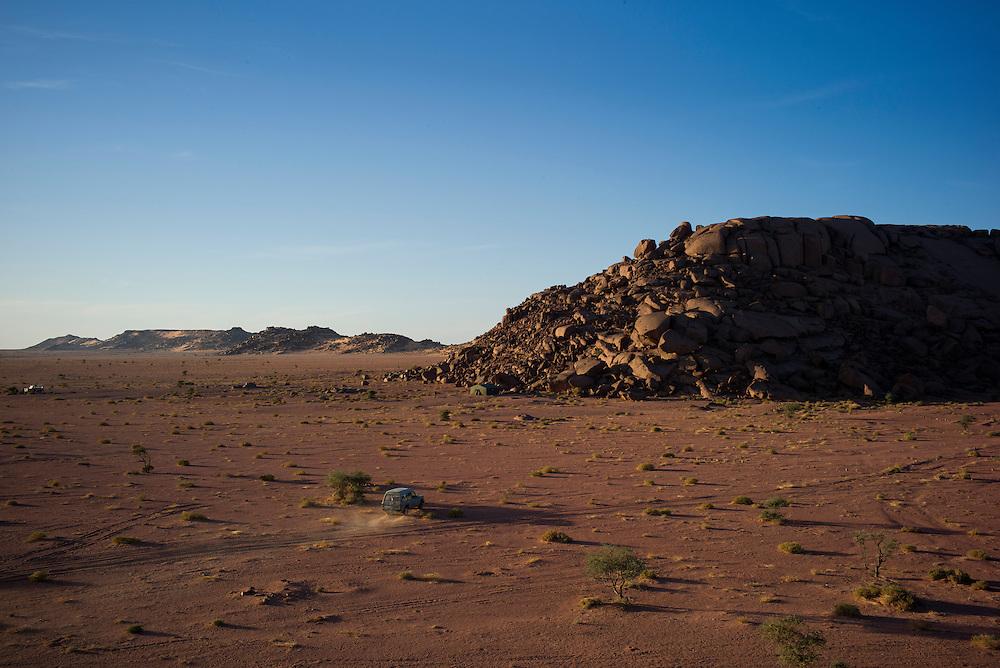 Western sahara/Tifariti 2016-10-22