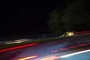Car 76, Patrick Pilet, Maxime Jousse, Raymond Narac, Thierry Cornac  during the Blancpain Endurance Series at Spa, Belguim on 30 July 2016. Photo by Jarrod Moore.